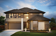 MainVue Homes Brings Modern Style, Feature-Rich Homes to Dallas