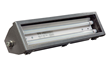 Two Foot Explosion Proof LED Light Fixture Released by Larson...