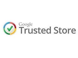 Shirtspace - Google Trusted Store