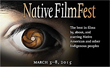 2015 Native FilmFest Attracts Luxury Home Shoppers