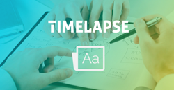 Timelapse Marketing Trainings in San Francisco