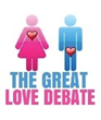 The Great Love Debate Comes to Portland