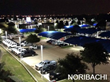 Noribachi Lights Up The Texas Metroplex With A New LED Lighting And...