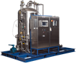 BlueInGreen CDOX® System