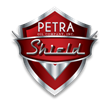 Petra Shield is Professional Grade Car Care Products and Cleaners