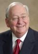 William A. (Bill) Breukelman, newest member of the CardioWise, Inc. Board of Directors.