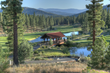 Grizzly Ranch Golf Club Celebrates 10th Anniversary - Championship...