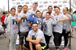 Fountain Valley Fitness Center Raises $20,000 for Local Schools and...