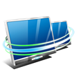 "Devolutions Announces That ""Remote Desktop Manager 10.5 and..."