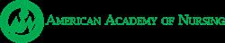 AAN Logo