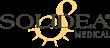 Solidea Medical Logo