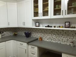 kitchen cabinets, rta cabinets, rta kitchen cabinets, ready to assemble cabinets, European cabinets, white kitchen cabinets, modern kitchen ccabinets