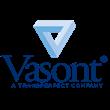 Vasont Systems Verifies Compatibility between the Vasont® Component Content Management System and XMetaL® Author Enterprise 10.0