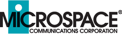 Microspace Communications Supports New Campaign Promoting Satellite