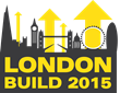 London Build 2015 is lining up to show a vision of London's future