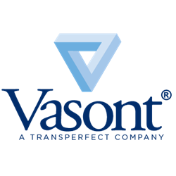 Vasont Systems