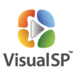 VisualSP to Co-sponsor 2016 Unity Connect Online Conference