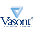 Vasont Systems Granted ISO 9001:2008 Certification for Quality Management