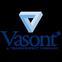 Vasont Systems