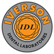 Iverson Dental Labs Introduces 3D Digital Dental Technology for...