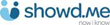 Showd.me Drives Employee Development With New Features