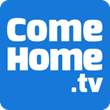 ComeHome.TV