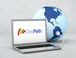 DocPath´s Document Software Gaining Ground in Latin America...