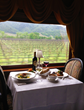 Napa Valley Wine Train Teams Up with Diablo Valley Hotels Making Napa More Affordable Than Ever