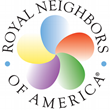 Royal Neighbors of America Pioneers First-Ever Insurance Product...