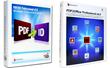 Recosoft - PDF2ID (PDF-to-InDesign) & PDF2Office (PDF to Word,...