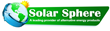Solar Sphere, Inc. Adds New Solar Flashing Warning Lights from Lumastrobe
