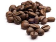 Coffee Linked To Decreasing Risk of Multiple Sclerosis and Increasing Those Benefits With Tylers Coffee