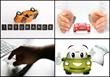 Liability And Collision Auto Insurance - A New Comparison