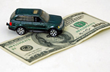 A Guide For Finding The Right Type Of Auto Insurance for a Car