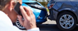 How To Claim Auto Insurance Benefits After An Accident - A New Guide!