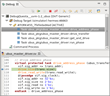 AMIQ EDA Releases the DVT Debugger Add-On Module for the e language,...