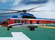 Southern Vietnam Helicopter Company (VNHS) chooses Ramco