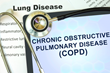 Ancon Medical NBT Technology Could Offer Early Screening of COPD for...