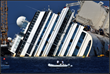 Top decommissioning summit to hear how they raised the Costa Concordia