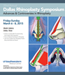 Dr. Rod Rohrich to Chair 32nd Annual Dallas Rhinoplasty Symposium