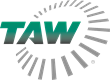 TAW® Power Systems, Inc. Goes Digital, & Gets a Whole New...