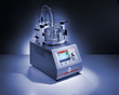 New from Anton Paar - RKA 5 for Automatic Softening Point Analysis