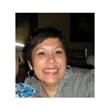 Patricia Rede