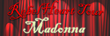 Madonna Presale Tickets: Madonna Announces Massive Rebel Heart World Tour, Find Tickets & Tour Dates Now at TicketProcess.com