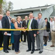 Novus Medical Detox Hosts Ribbon Cutting Ceremony at Pasco County Facility