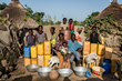 Hilton Foundation Gives $6.9 Million to Sustainable Water Programs in...