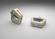 Invibio's PEEK-OPTIMA® HA Enhanced Gains Momentum: New Implant...