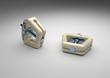 Invibio's PEEK-OPTIMA® HA Enhanced Gains Momentum: New Implant Receives European Approval