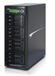 Kanguru Introduces 11-Target Hard Drive Duplicator Offering...