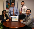 Alpaytac Receives Sixth Industry Recognition for its Work With Turkish...